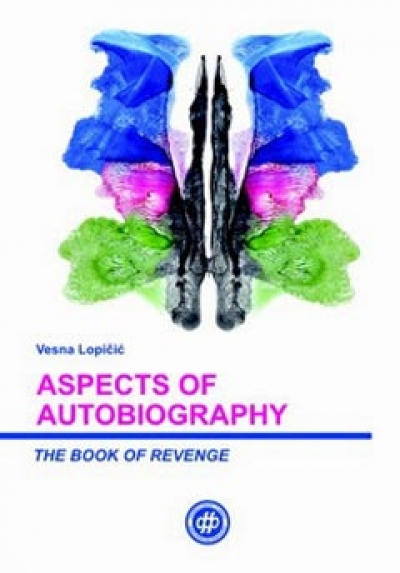 Aspects of autobigraphy