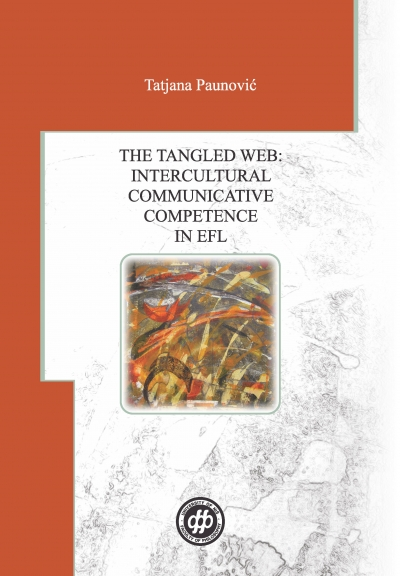 THE TANGLED WEB: Intercultural Communicative Competence in EFL
