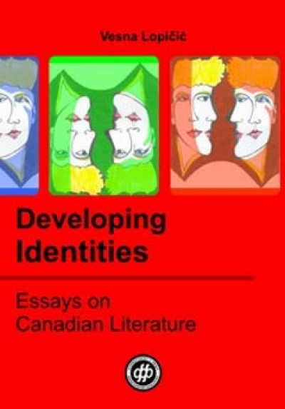 Developing Identities